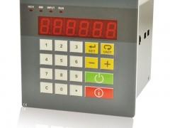木工机械尺寸控制系列 MK-525