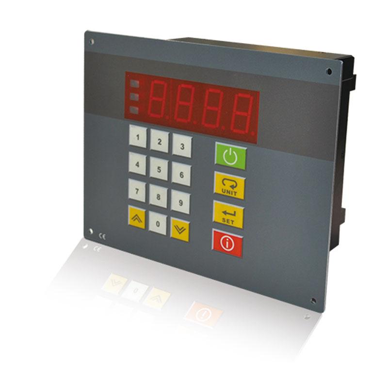 木工机械尺寸控制系列 MK-525L