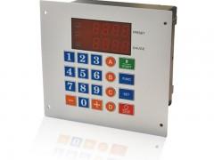 木工机械尺寸控制系列 MK-535
