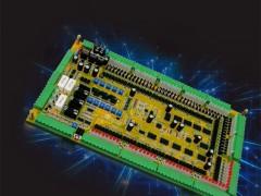 主机板系列 JHP7XIO